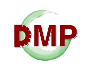 DMP大湾区工业博览会