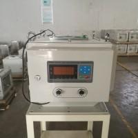 XMP-F系列重力式电子配麦器